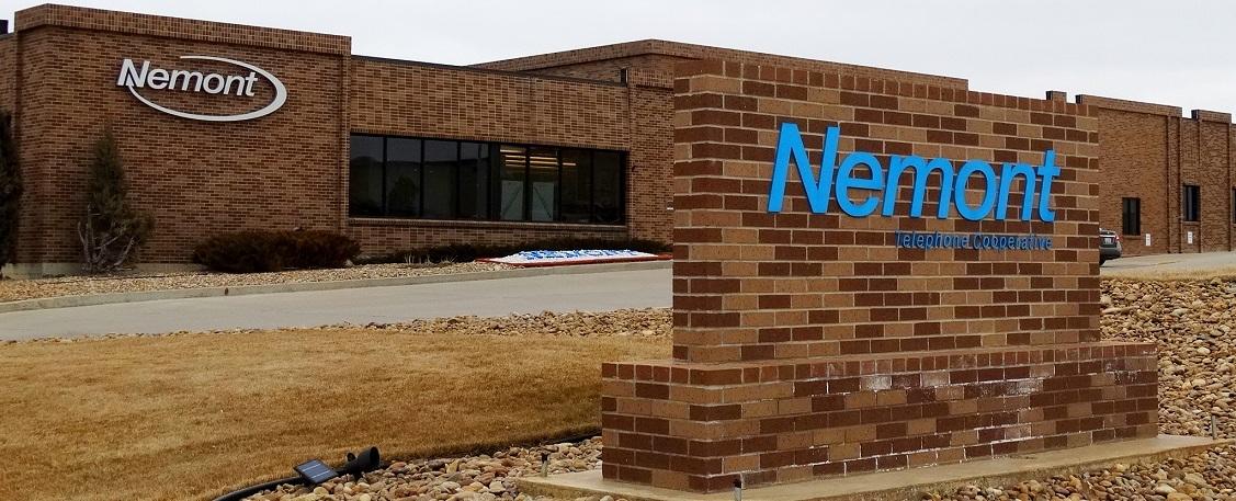 Nemont Telephone Cooperative