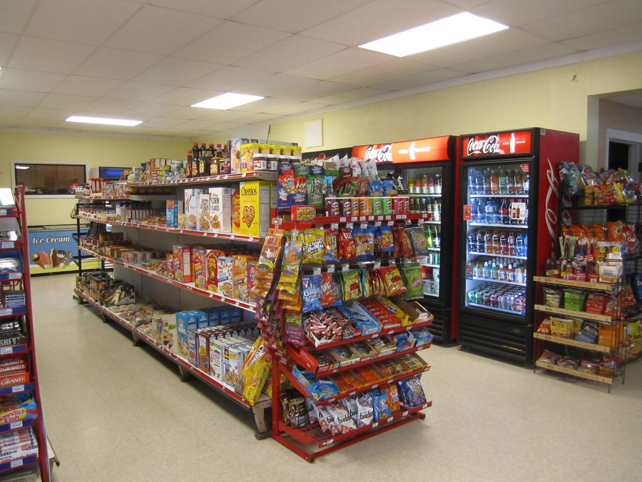 big-flat-grocery-interior