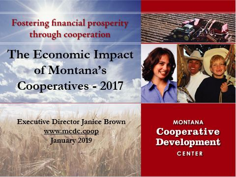 This image has an empty alt attribute; its file name is Economic-Impact-of-Montana-Co-ops-2017.jpg