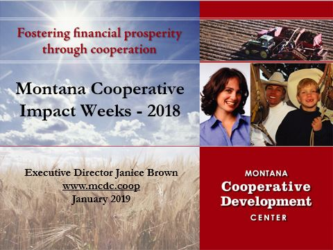 This image has an empty alt attribute; its file name is Montana-Cooperative-Impact-Weeks-2018.jpg